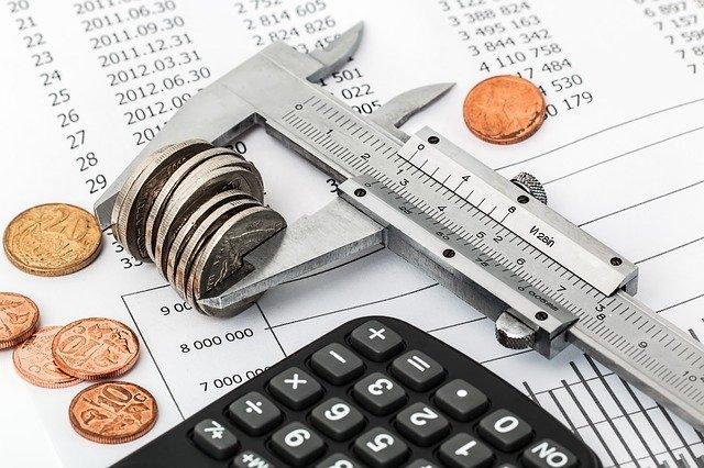 هزینههای مراقبتهای بهداشتی و دندانپزشکی