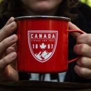 هزینه زندگی کانادا